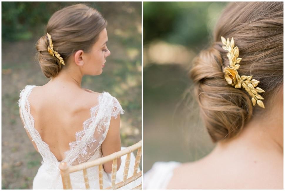 shooting photo bijoux de mariée à lyon