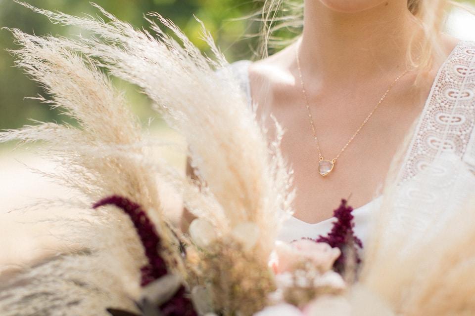 shooting mariage créateur de bijoux lyon