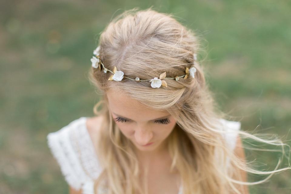 bijoux de mariage lyon