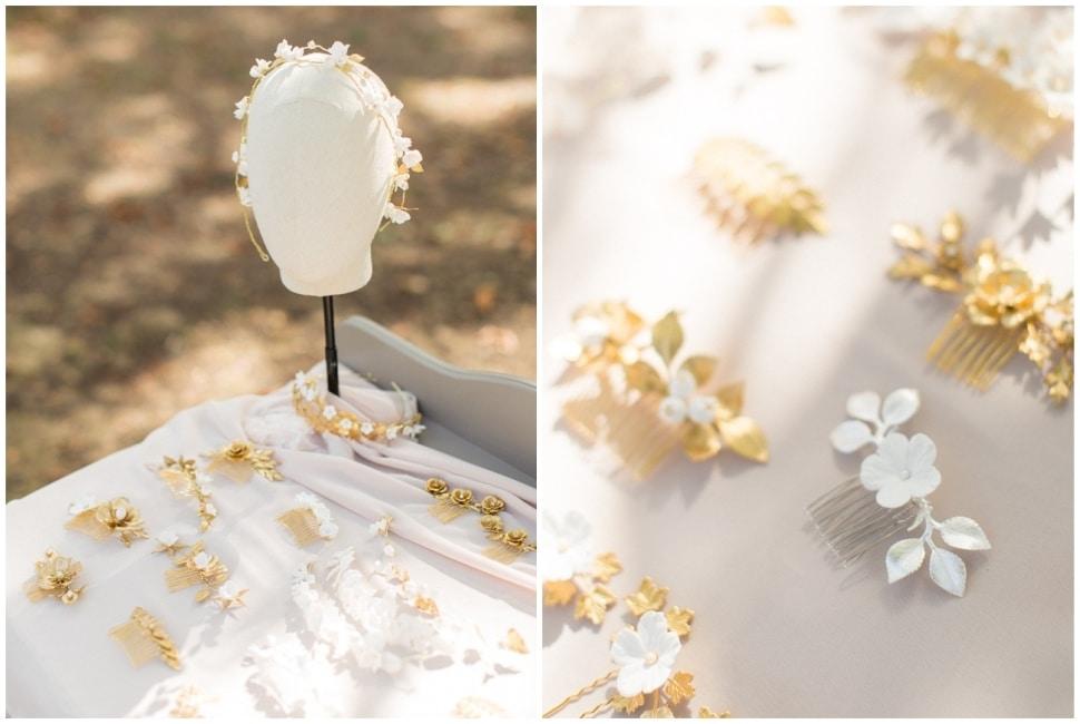 shooting bijoux mariage lyon