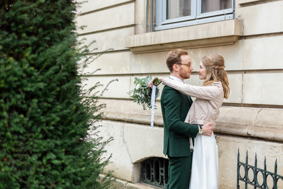 mariage civil à lyon