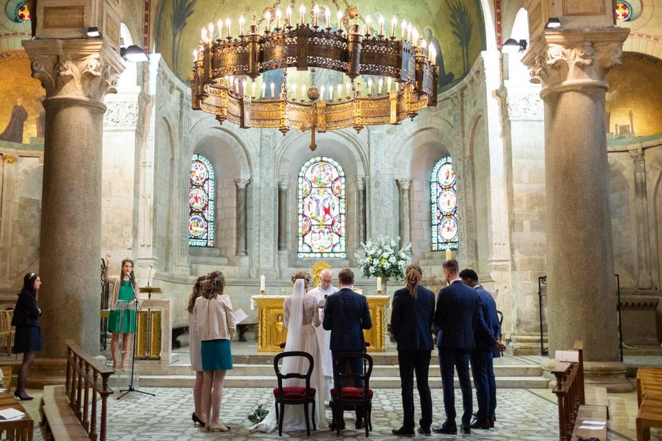 photographe mariage lyon 2 ainay