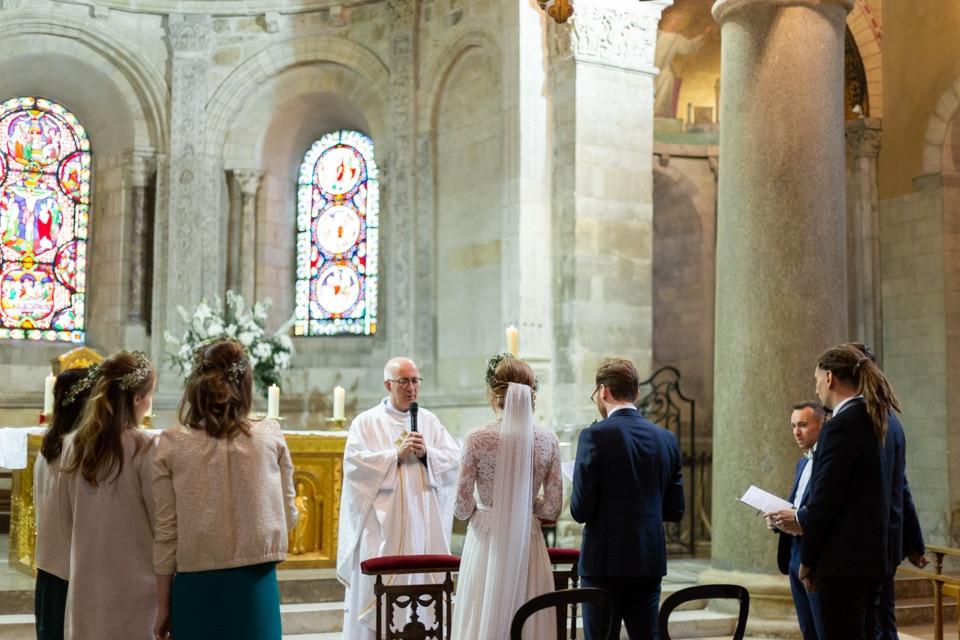 photo de mariage à lyon 2ème arrondissement