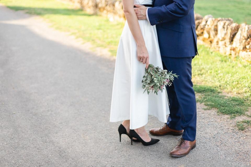photo de mariage en bourgogne