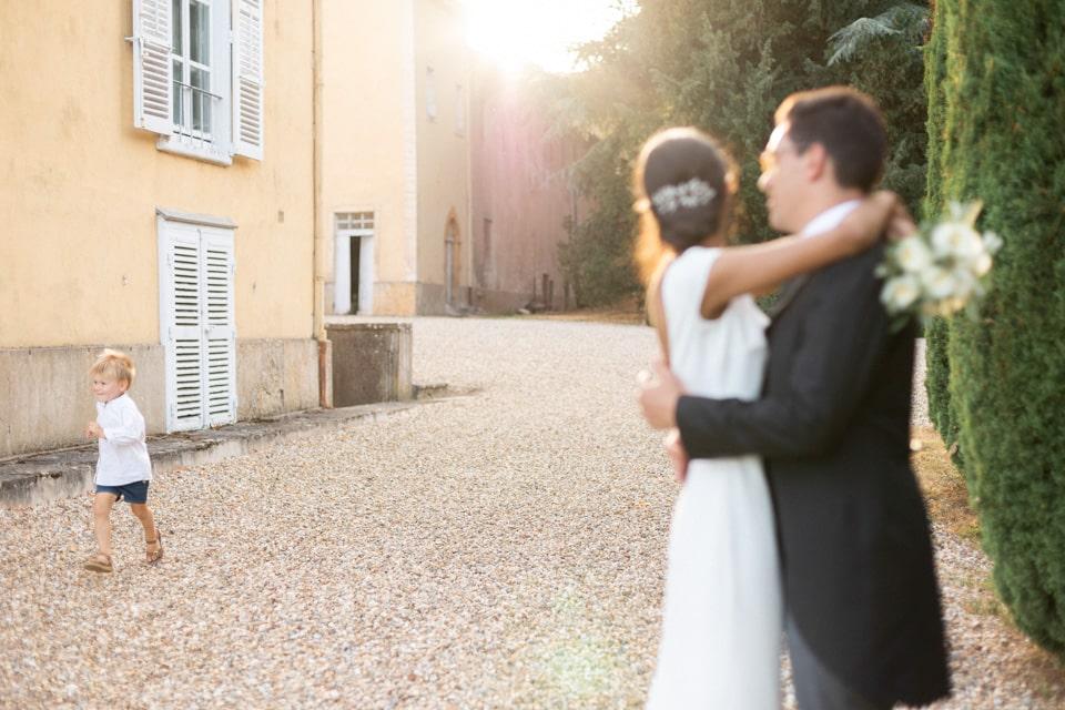mariage-chateau-de-saint-trys (851)