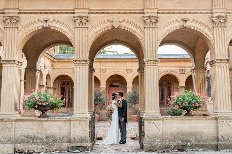 mariage-chateau-de-saint-trys (966)