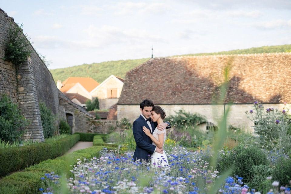 mariage-chateau-barbirey-bourgogne (802)