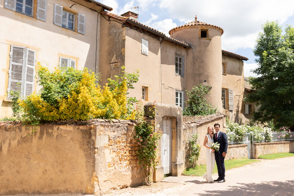 mariage-civil-bourgogne-photographe-mariage-lyon (309)